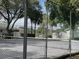 8844 Marge Court - Photo 25