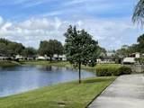 8844 Marge Court - Photo 27