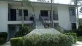 2061 21st Ter Terrace - Photo 1