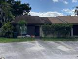 3766 Mil Pond Court - Photo 1
