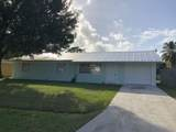 1168 Hutchins Street - Photo 1
