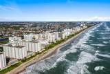 3210 Ocean Boulevard - Photo 40