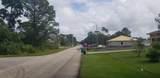 1689 Alvaton Avenue - Photo 2
