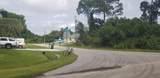 1689 Alvaton Avenue - Photo 3