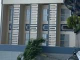 3002 Yarmouth A - Photo 1