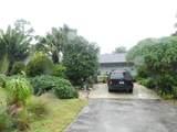 18055 Sycamore Drive - Photo 1