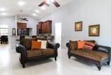 5721 Alcazar Terrace - Photo 4