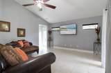 5721 Alcazar Terrace - Photo 5