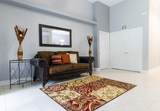 5721 Alcazar Terrace - Photo 7