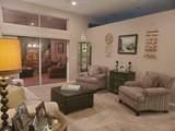 6092 Royal Birkdale Drive - Photo 6