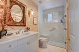 8051 Muirhead Circle - Photo 24