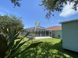 461 Dagget Avenue - Photo 51
