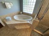 461 Dagget Avenue - Photo 56