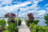 1260 Lake Way - Photo 43