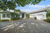 4697 Waterford Drive - Photo 1