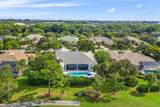 4697 Waterford Drive - Photo 88