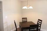 733 Hummingbird Way - Photo 5