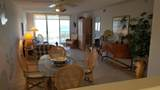 5167 Highway A1a - Photo 32