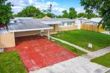 1820 Hillcrest Avenue - Photo 11