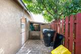 1820 Hillcrest Avenue - Photo 49