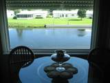 1112 Lake Terrace - Photo 26