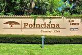 3654 Via Poinciana - Photo 3