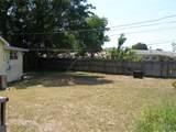 860 Magnolia Drive - Photo 15