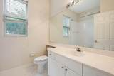 10372 Lexington Estates Boulevard - Photo 8
