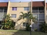 1630 Embassy Drive - Photo 1