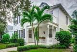 295 Barbados Drive - Photo 1