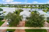 603 Canoe Park Circle - Photo 1