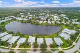 603 Canoe Park Circle - Photo 4