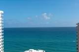 4200 Ocean Drive - Photo 31