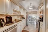 6852 Willow Wood Drive - Photo 14