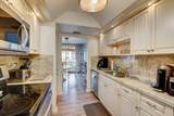 6852 Willow Wood Drive - Photo 16