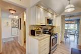 6852 Willow Wood Drive - Photo 17