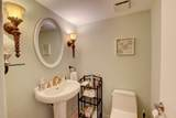 6852 Willow Wood Drive - Photo 19