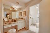 6852 Willow Wood Drive - Photo 24