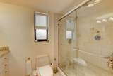 6852 Willow Wood Drive - Photo 26