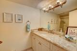 6852 Willow Wood Drive - Photo 30