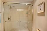 6852 Willow Wood Drive - Photo 31