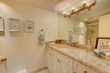6852 Willow Wood Drive - Photo 32