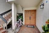6852 Willow Wood Drive - Photo 4