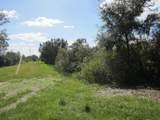 2805 Dawson Road - Photo 2