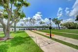 2121 Ocean Boulevard - Photo 28