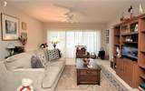 250 Four Winds Drive - Photo 2