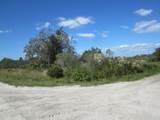 1176 Landry Road - Photo 2