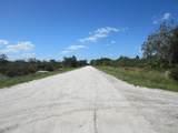 1176 Landry Road - Photo 3