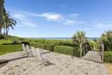 429 Beach Road - Photo 31