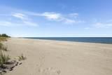 429 Beach Road - Photo 32